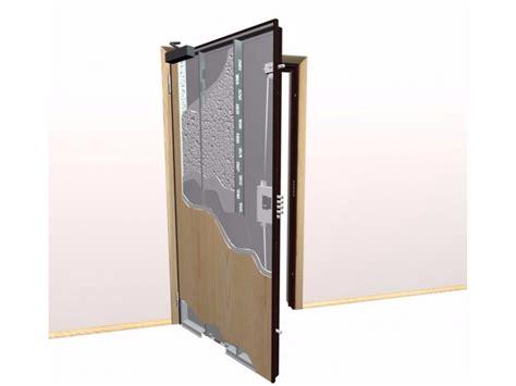 grisou porta d ingresso blindata by metalnova