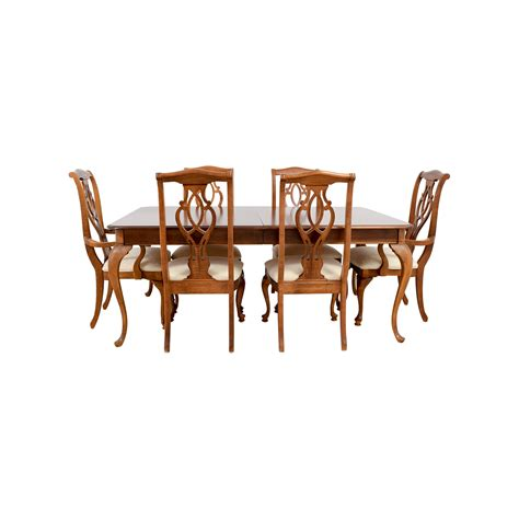 dining room furniture nj dining room sets nj american drew american drew dining