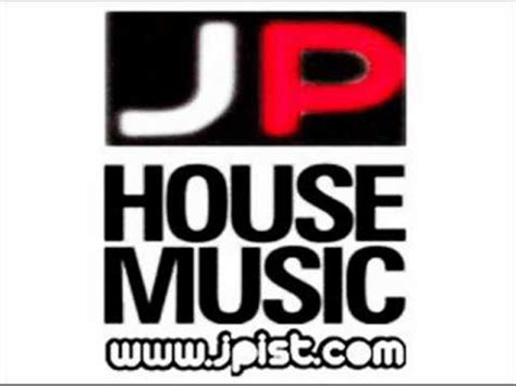 best house music 2010 best house music 2010 migliori canzoni house 2010 maggio discoworld chart classifica