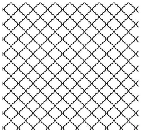 black and white lattice wallpaper removable wallpaper lattice peel stick self adhesive