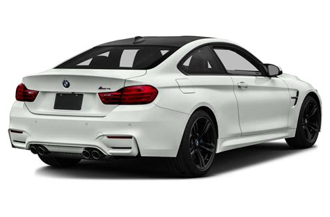 bmw m4 new 2017 bmw m4 price photos reviews safety ratings