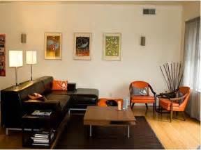 cheap home design tips decorar salas peque 241 as modernas