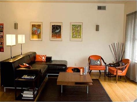 Home Decorating Channel by Decorar Salas Peque 241 As Modernas