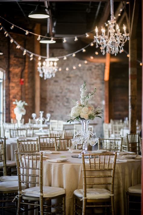 Wedding Anniversary Ideas Houston by Classic Wedding At Houston Station Southern Events