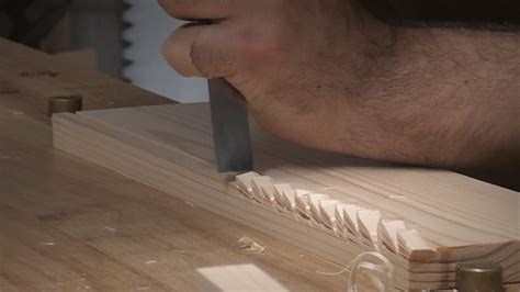 rebate woodwork how to make a rebate joint by with or without a
