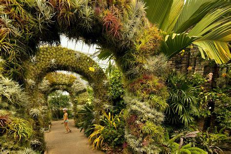 gardens  explore  charlotte