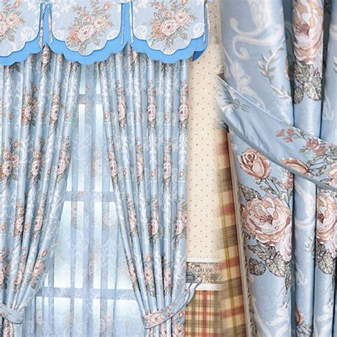 antique blue curtains vintage blue curtains 28 images vintage blue curtains