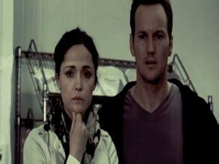 movie insidious in spanish insidious spanish trailer 2011 video detective