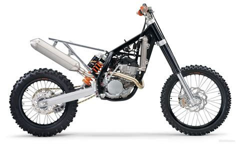 Ktm Exc F 250 2012 Ktm 250 Exc F Picture 435386 Motorcycle Review