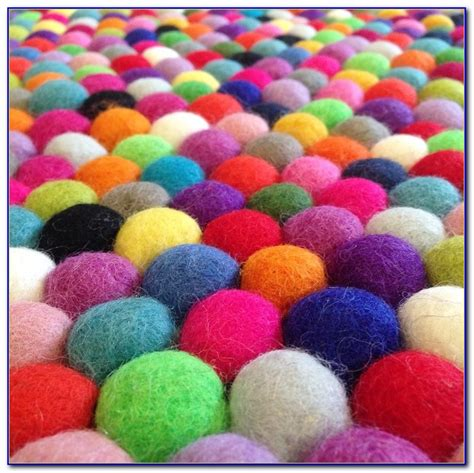 jelly bean rugs uk large jelly bean rugs rugs ideas