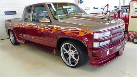 used chevy truck bed for sale used chevy truck bed for sale used chevrolet silverado
