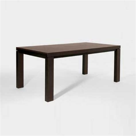 Slim By Artelano Coffee Table Credenza Console Slim Coffee Table