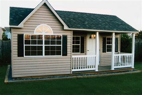 shed designs with porch gable victorian style storage shed plans