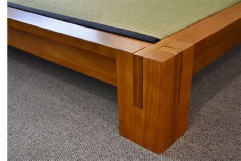 japanese futon platform best 25 asian platform beds ideas on pinterest asian