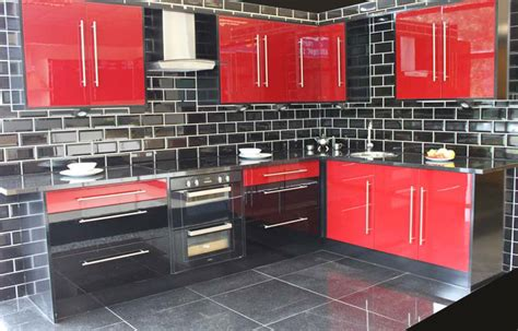 Kitchen Cabinets Direct From Manufacturer by Kitchen Range Kitchens For Sale Newcastle Kitchens For
