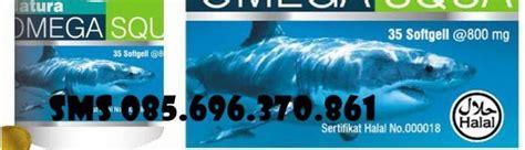 Minyak Ikan Hpai minyak ikan natura omega squa nos minyak ikan omega