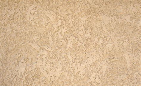 ceiling texture types how to choose drywall finish for