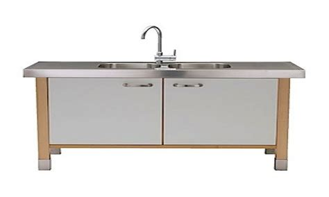 home depot kitchen sink cabinets free standing kitchen units free standing sinks home