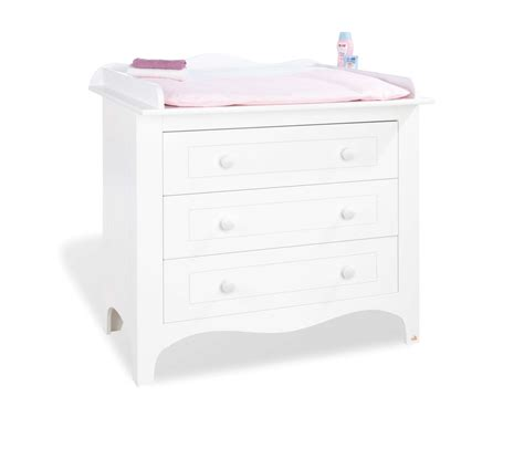 commode chambre conforama commode laqu blanc conforama gallery of chambre blanc