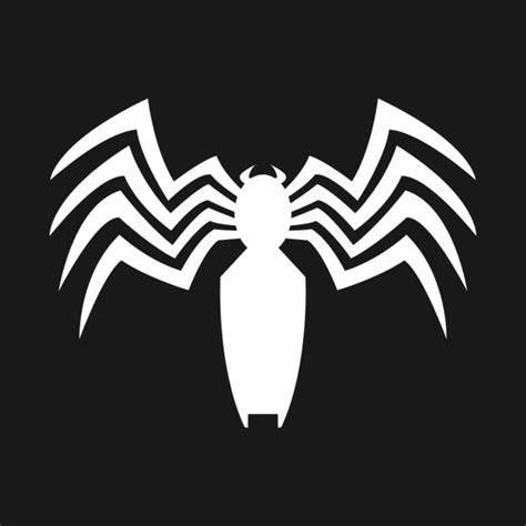 Tank Top Venom Logo venom symbol venom t shirt teepublic