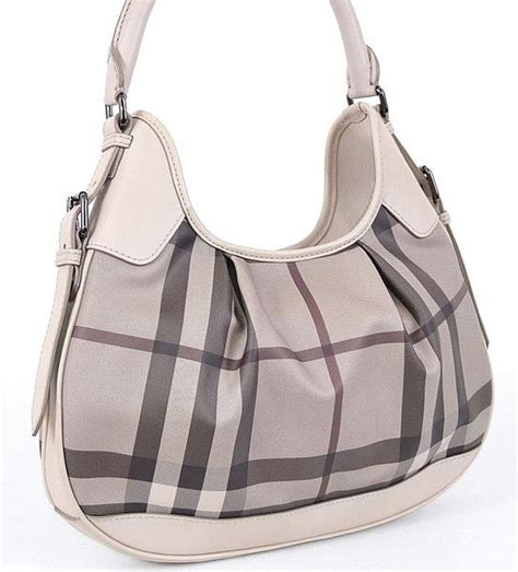 Burberry Trench Hobo Bag by 202 Best Designer Handbags Images On Couture