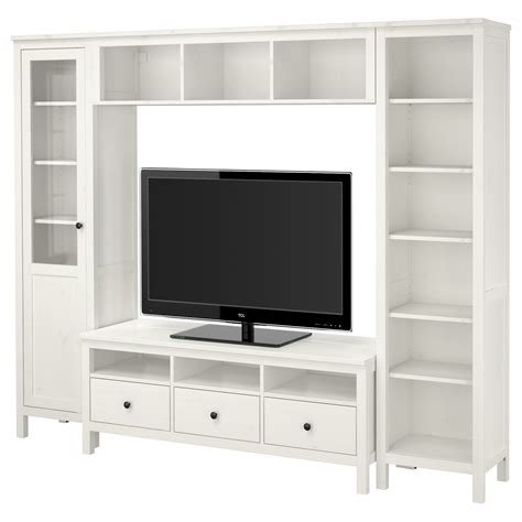 tall white bookcase with drawers tall white bookcase ikea ikea bookcases more cheap white