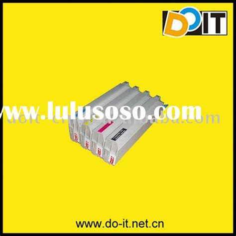 Chip Reset Toner Cartridge Xerox C1110 Black Berkualitas 1 toner cartridge xerox toner cartridge xerox manufacturers in lulusoso page 1
