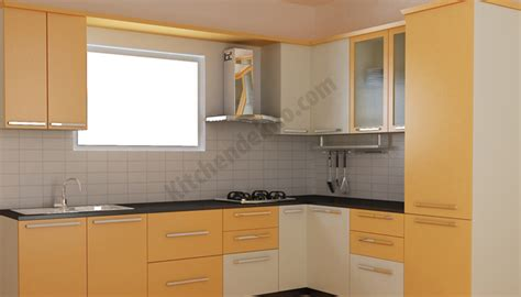 modular kitchen price modular kitchen showroom price in mumbai bangalore modular