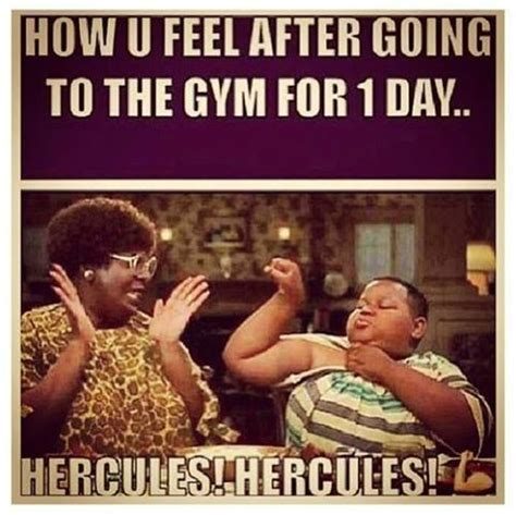 when can i go to gym after c section how you feel after going to the gym for one day fitness