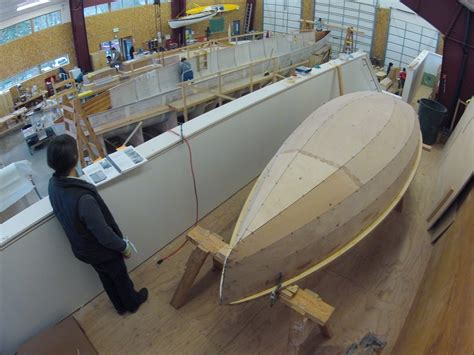 nw boat school pt11 at nw school of wooden boat building port townsend