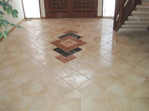 foyer tile ideas flooring stabbedinback foyer luxury