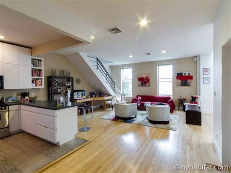 New York Apartment 4 Bedroom Loft Duplex Apartment New York Apartment 3 Bedroom Loft Duplex Apartment