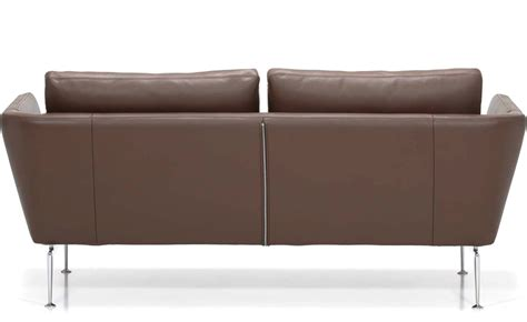 sofa firmer firm sofa smalltowndjs com