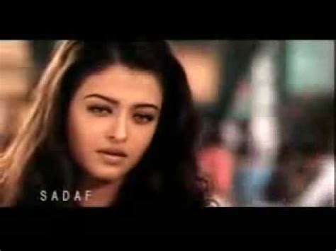 film pee mak sub indo mp4 hum to dil se hare video 3gp mp4 webm play