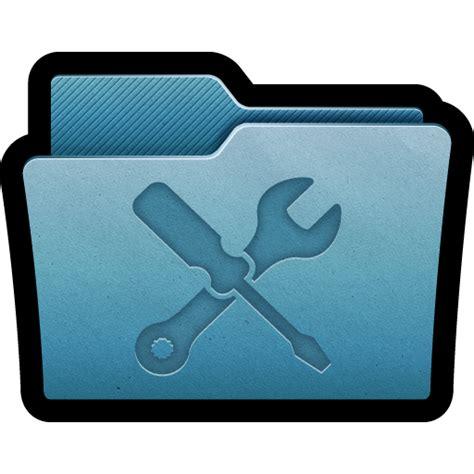 icon design tool mac configuration folder mac preferences repair tools
