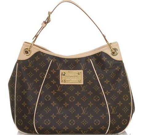 Louis Vuitton Gucci 2017103 Tas Wanita Cantik Tas Import Murah 1 tas louis vuitton terbaru newhairstylesformen2014