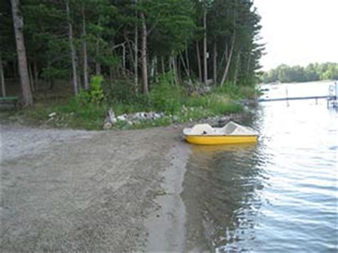 boat rental nevis mn minnesota cabin rental photo gallery vacation home rental