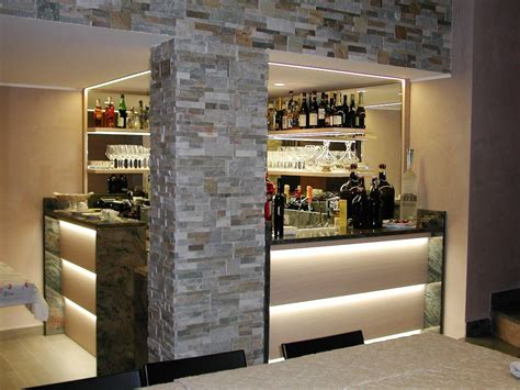 Mobile Bar Taverna by Mobile Bar Taverna Stunning Angolo Bar Fai Da Te Pallet