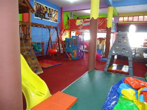 salones de fiestas en df salon de fiestas infantiles azcapotzalco imagui