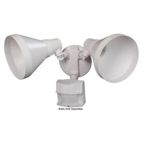 defiant 180 degree outdoor motion security light manual defiant 180 degree outdoor white motion security light dfi