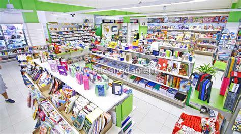 arredamento cartoleria arredamento negozio a reggio emilia cartoleria