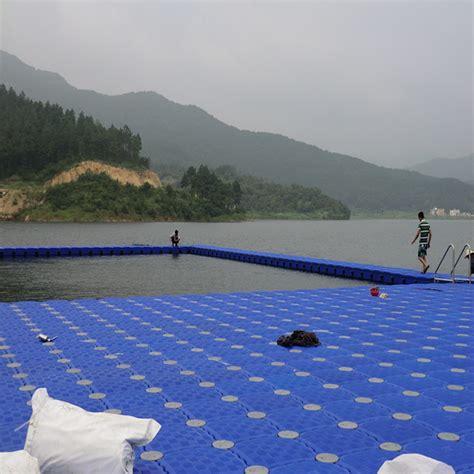 swimming pontoon floating pontoon dock pontoon swimming pool floating docks