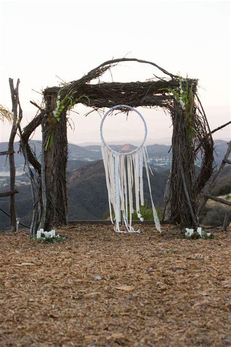 Sue Gallo Designs Lovely Fall Inspirational Shoot   Native