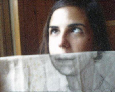 ilusiones opticas raras raras ilusiones opticas taringa