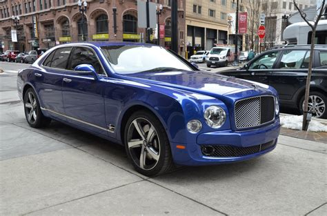 blue bentley 2017 100 bentley mulsanne blue bentley mulsanne speed