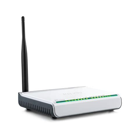 Tenda Wireless Tenda 3g611r Wireless N150 3g Router Tenda All For Better