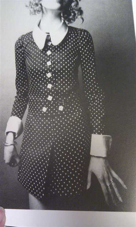 60s / Mod fashion inspiration   southendmod