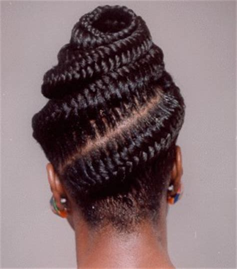 goddess braid hairstyles for black women goddess prom braids thirstyroots com black hairstyles