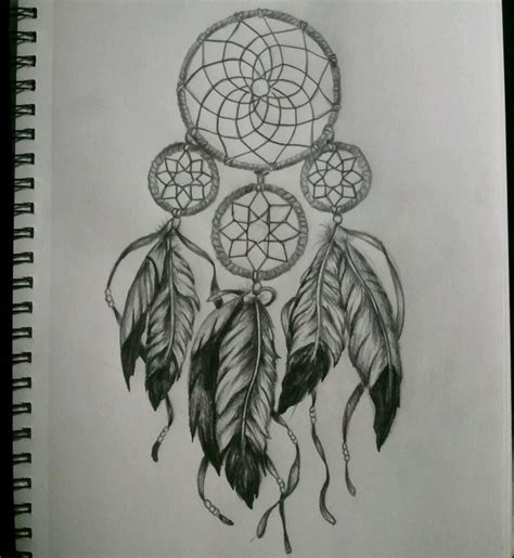 dream catcher tattoo stomach best 25 dreamcatcher tattoo thigh ideas on pinterest