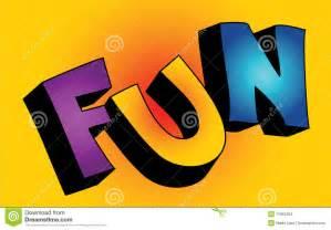 Interior Design Clipart 3d Fun Word Stock Images Image 17061254